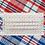 Thumbnail: 8隻裝「神秘的魔法閃電」花紋口罩