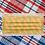 Thumbnail: 8隻裝「捌叔咖哩魚蛋」花紋口罩