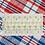 Thumbnail: 8隻裝「快樂草泥馬」花紋口罩