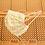 Thumbnail: 8隻裝「帶刺的薔薇」花紋口罩