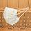 Thumbnail: 8隻裝「吃披薩的雞仔」花紋口罩