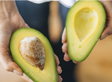 De Avocado: gezond of juist een dikmaker?