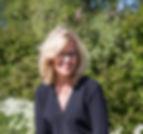 Carla Oosterom is voedingscoach van Powerslim bij MindYourBodyCoach