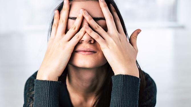 Heeft stress invloed op je gewicht? Lees hier verder.