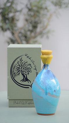 Rakana Super Premium Extra Virgin Olive Oil (500ml)