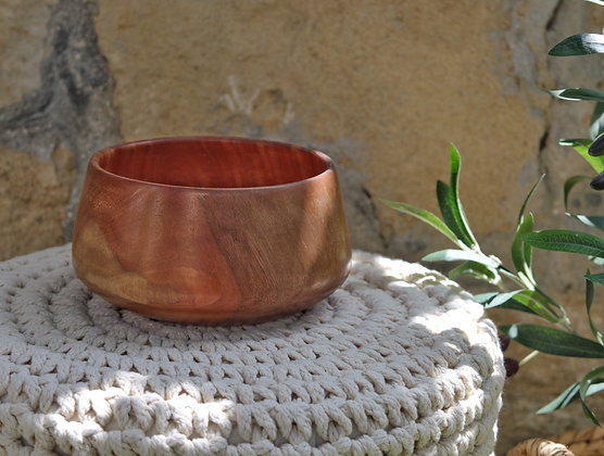 Classic Eucalyptus bowl