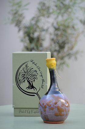 Melissia Premium Extra Virgin Olive Oil (500ml)
