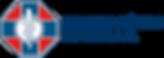 logo_colmed2017HORIZONTAL.png
