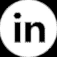 PngItem_4514471-linkedin.png