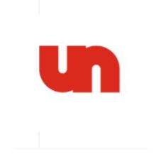adherLOGO-UN.png