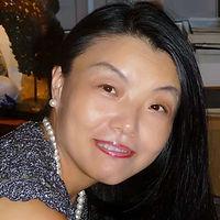 profil Naya.jpg