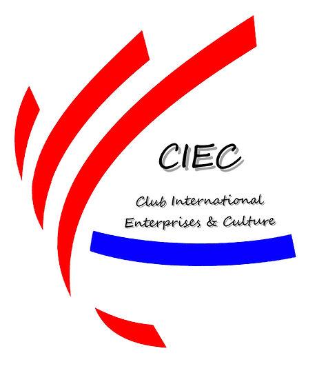 logo-ciec_edited.jpg