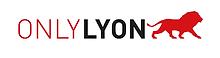 adherLOGO-only-LYON.png