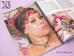 XI Magazine Presents, XI8:THE PINK ROOM.