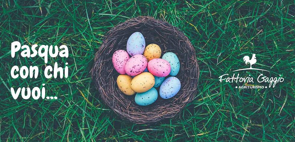 Pasqua-con-chi-vuoi....jpg