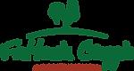 Logo Verde fondo trasp.png