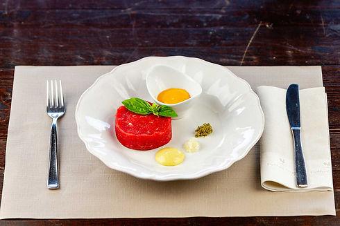 agriturismo-fattoria-gaggio-ristorante-2.jpg
