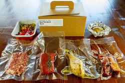 agriturismo-fattoria-gaggio-barbeque-box