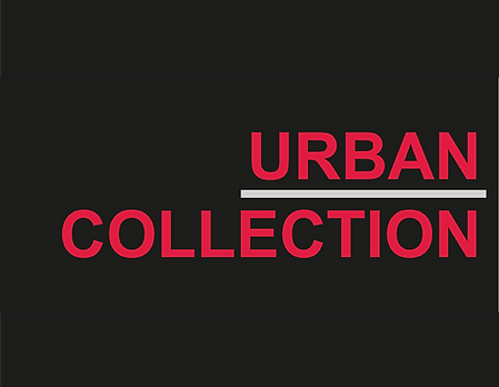 UrbanCollection_GR1_eventpage.png