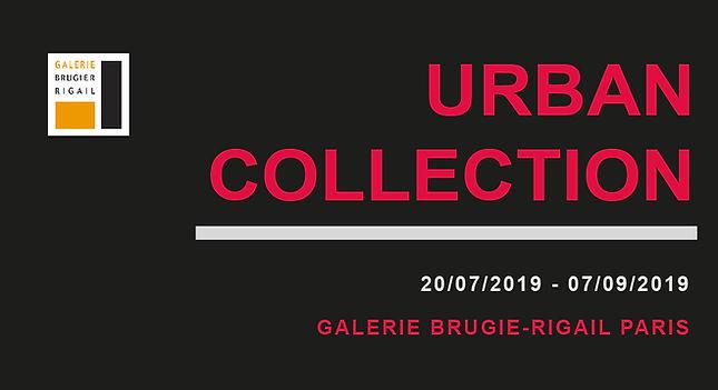 urban_collection_fb_event_paris5.jpg