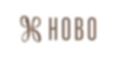 hobo logo 3_edited.png