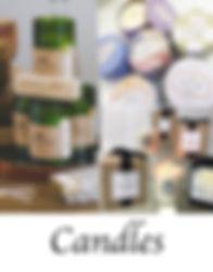 candles web.jpg