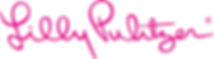 lilly pulitzer logo.png