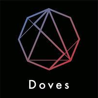 doves_single.jpg
