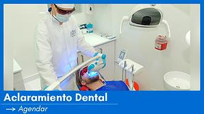 Aclaramiento-Dental.png