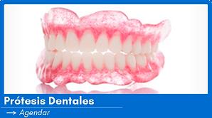 Prótesis-Dentales.png