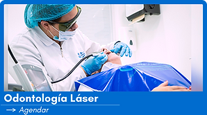 Odontología-con-Láser.png