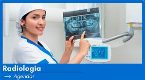 Radiologia.png