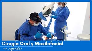 Cirugía-Oral-y-Maxilofacial.png