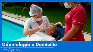 Odontología-a-domicilio.png