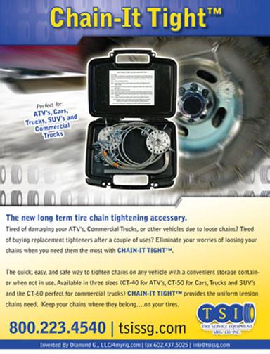 Chain-It_Tight_Brochure_v2.jpg