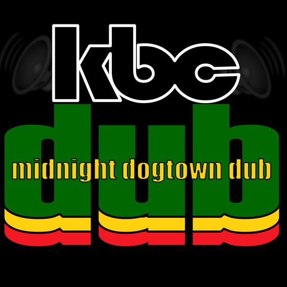 KBCdub.jpg