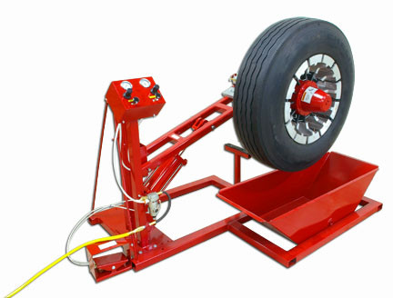 TSI_Wheel Dunker_MN copy copy.jpg