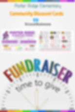 Fundraiser Flyer Template.jpg