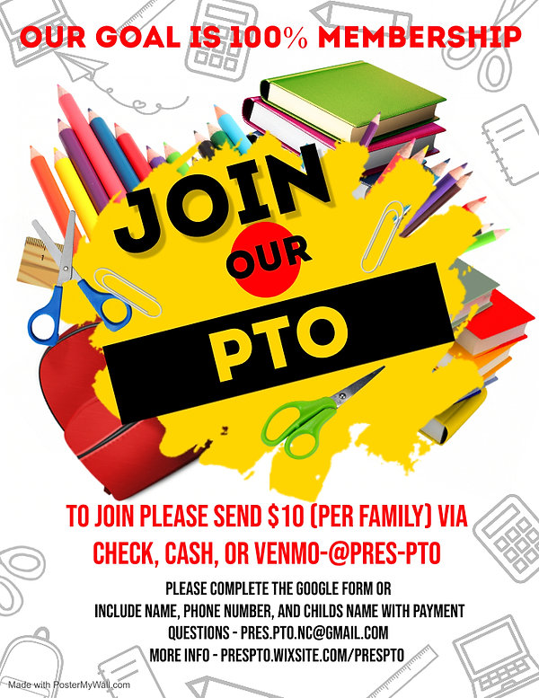 2021-Join PTO - Made with PosterMyWall (1).jpg