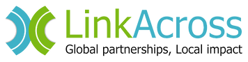 LinkAcross Logo Horizontal for Website.p