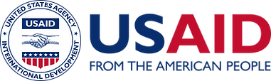 usaid-logo1.png