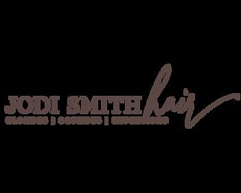 Jodi Smith Logo Design 4.png