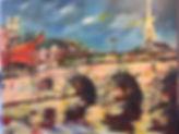 Second Worcester bridge painting .jpg Sl