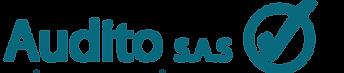 LogoAudito.png