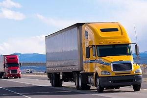 Conductores-camiones.jpg