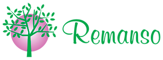 Logo-Remanso-332.png