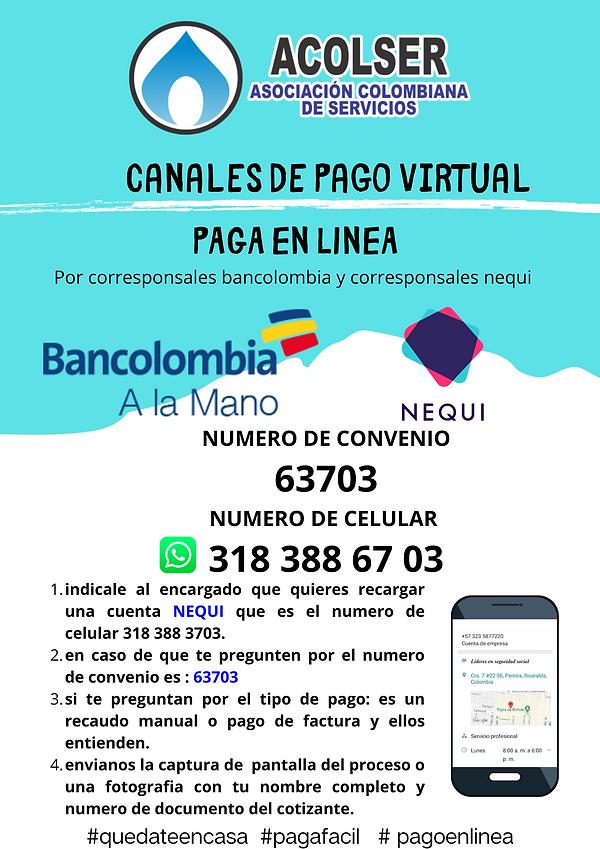 PAGA FACIL Y SEGURA.png