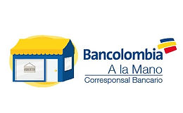 Paso-0-Corresponsal-Bancolombia.jpg