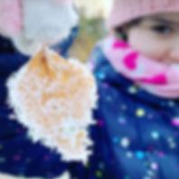 Brrrrrrrr _#frostymorning #winteriscomin