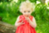 strawberry_girl.jpg